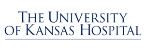 healthcare-scheduling-software_University of Kansas